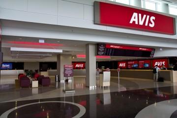 Convenio de Colaboración con el Grupo AVIS