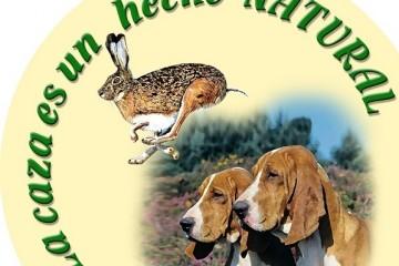 Propuestas de modificación al plan de gestión de la Reserva Regional de caza SAJA