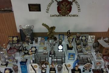 Campeonato Regional de Silvestrismo
